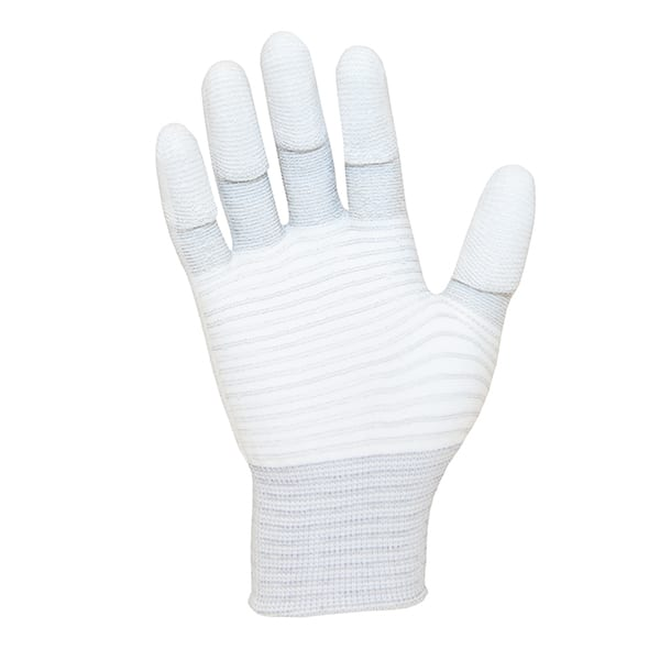 109-0460-ESD-PU-Tip-Gloves-Carbon-Stripe