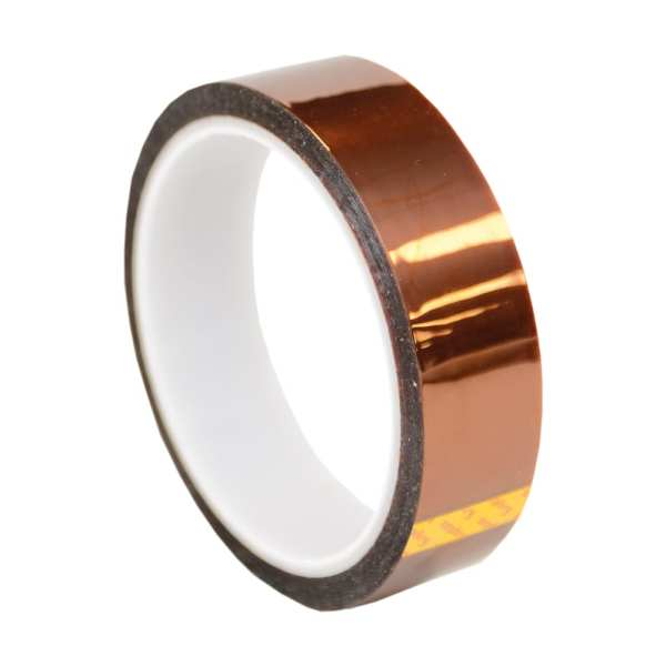High-Temperature-Masking-Tape-051-0001