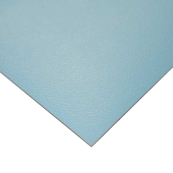 082-0028-blue-matting