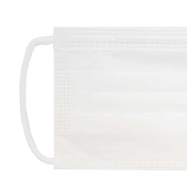earloop-cleanroom-facemask-detail