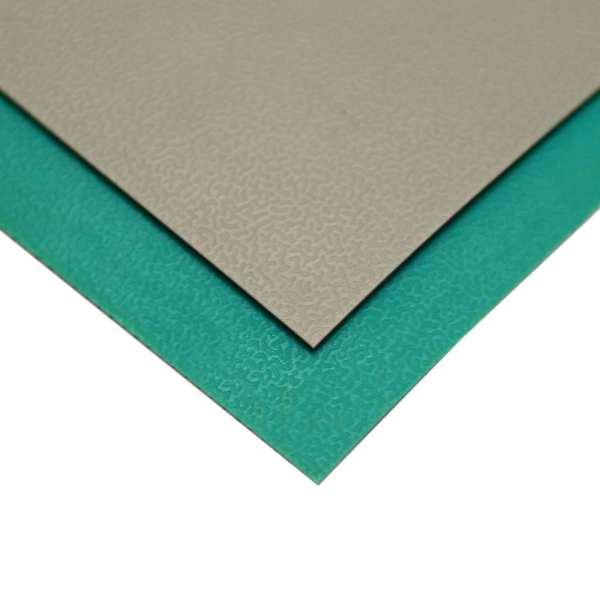 082-0326-textured-matting