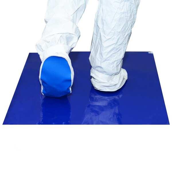 contamination-control-mats