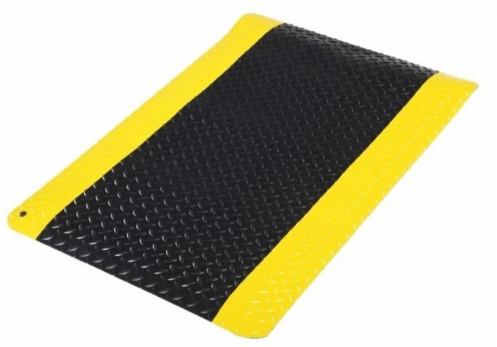 Anti Fatigue ESD Floor Mats  AntiStatic ESD  Anti Static Products  ESD Products