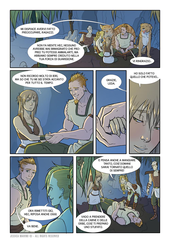 pagina-78