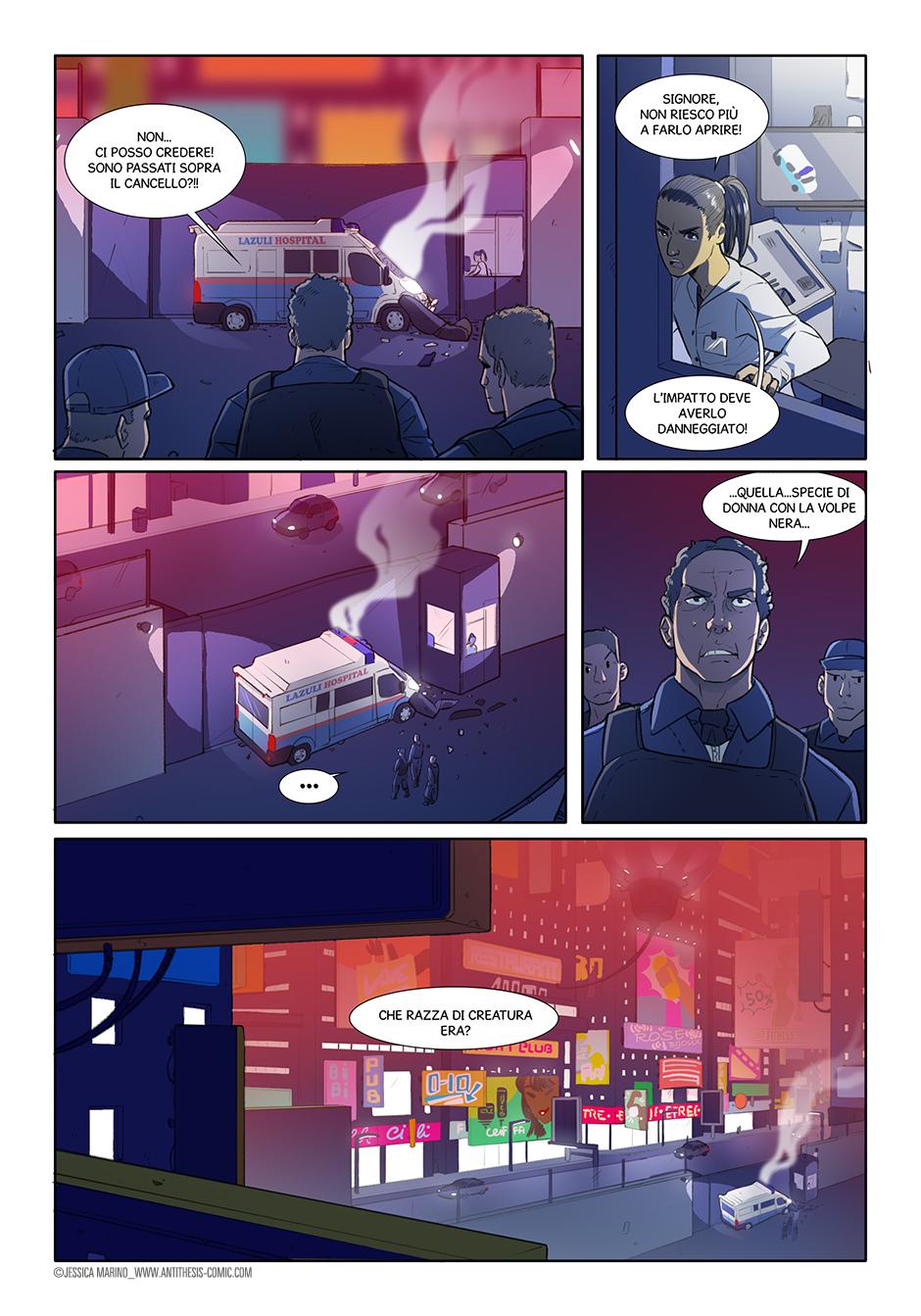 pagina-69