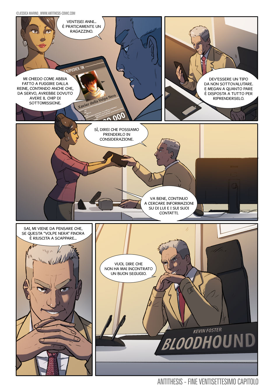 pagina-30-v6