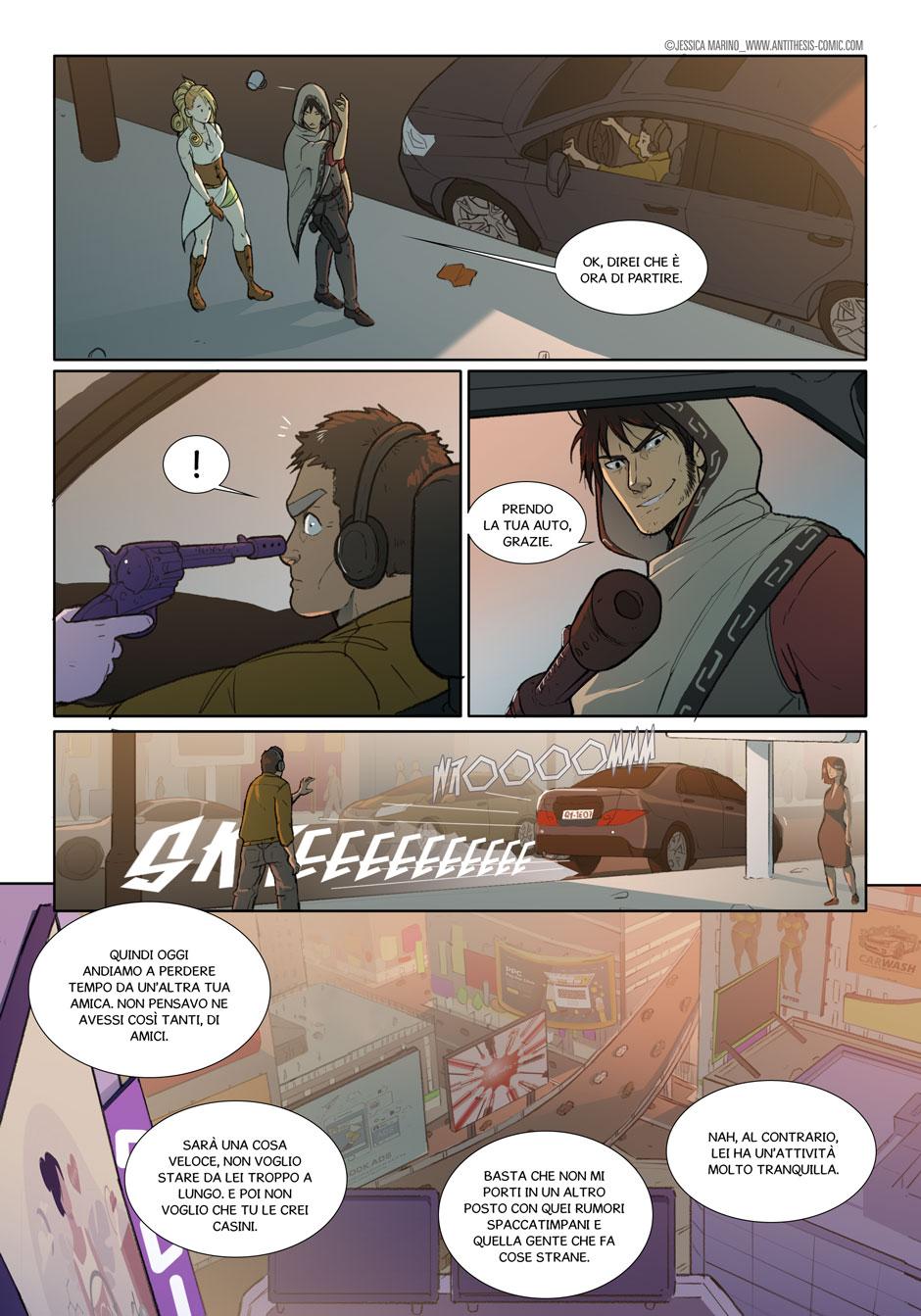 pagina-40-v6