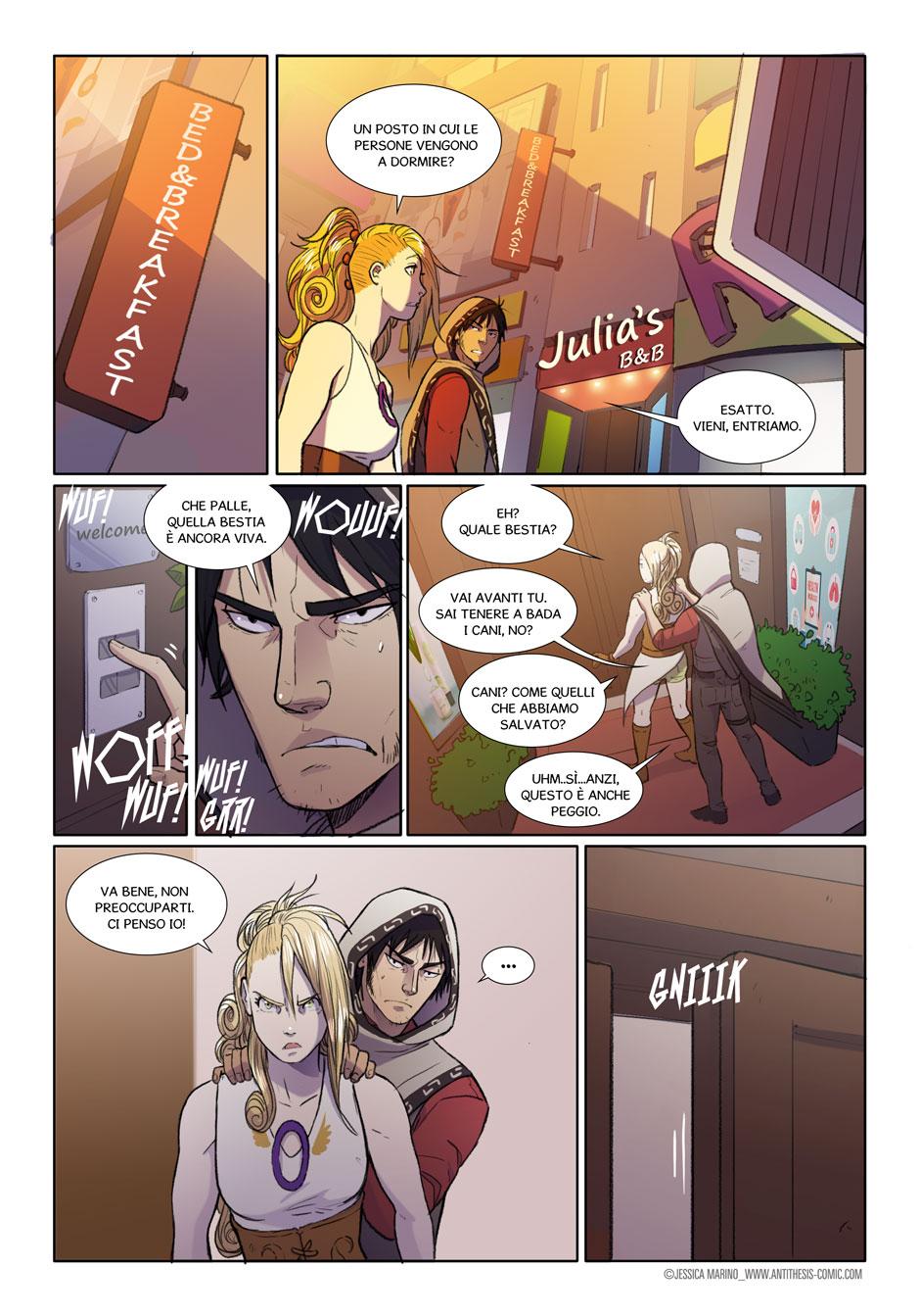 pagina-41-v6