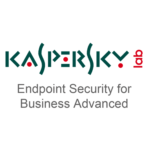 https://i0.wp.com/www.antivirussales.com/store/image/cache/data/Kaspersky-Endpoint-Security-Business-Advanced-500x500.png