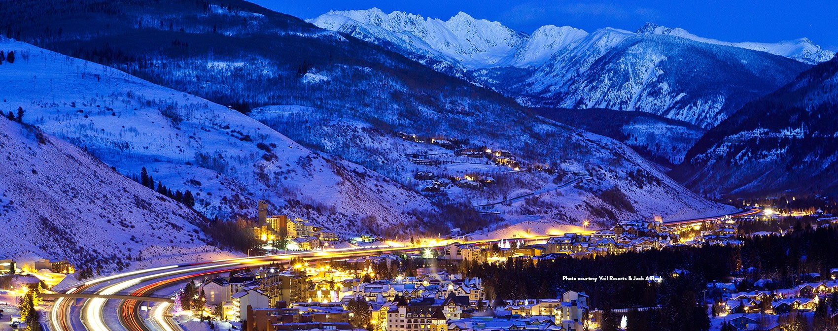 Antlers At Vail Hotel & Condos Vail Colorado Vacations