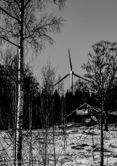 Vindkraftverk 1_red