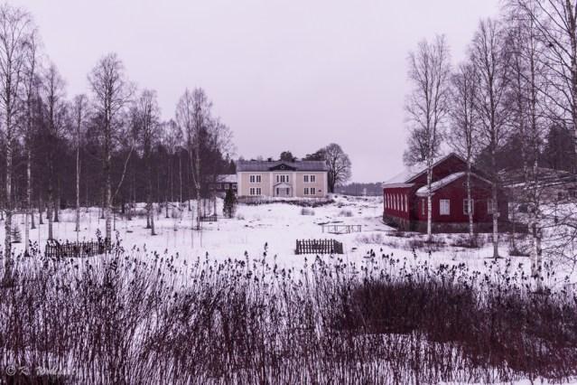 lokabrunn_spa-41