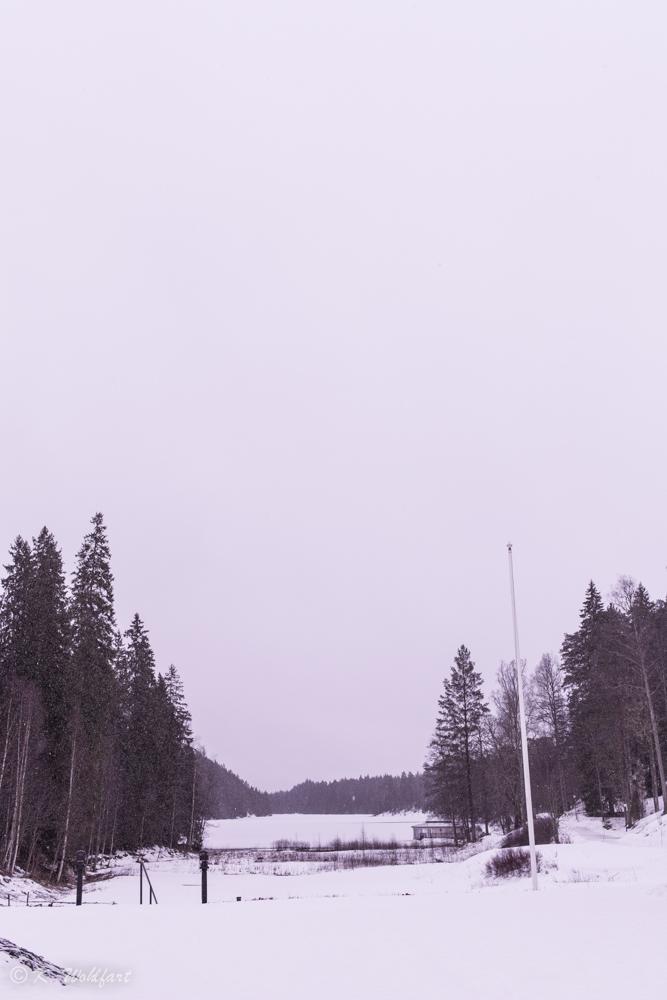 lokabrunn_spa-42