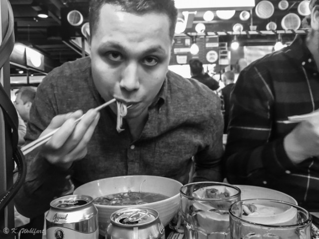 sen_street_food_örebro-7