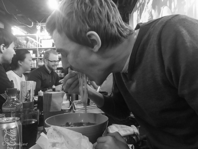 sen_street_food_örebro-8