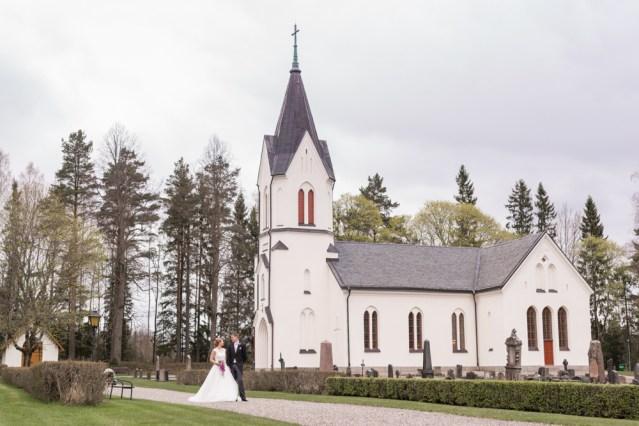 bröllop_linnea_alexander-100