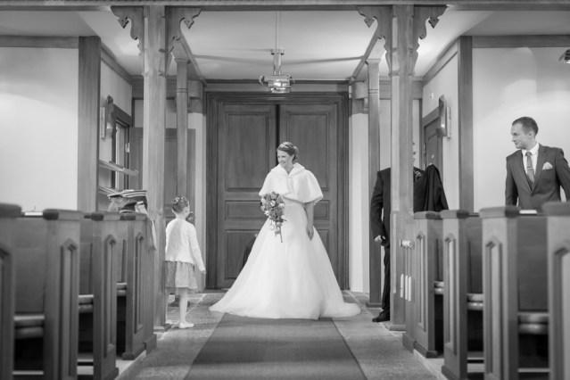 bröllop_linnea_alexander-101