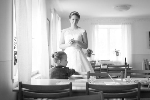 bröllop_linnea_alexander-105