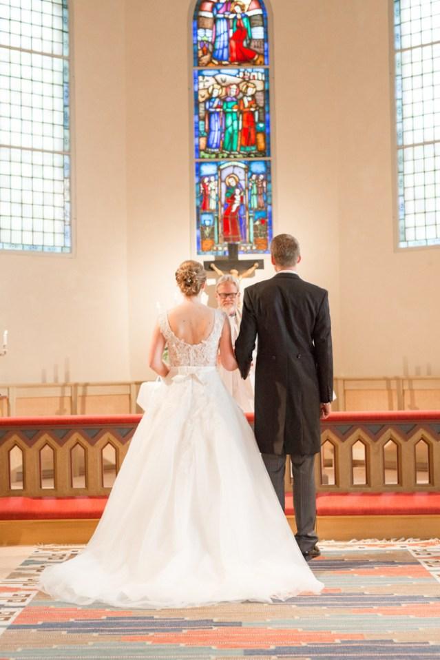 bröllop_linnea_alexander-116
