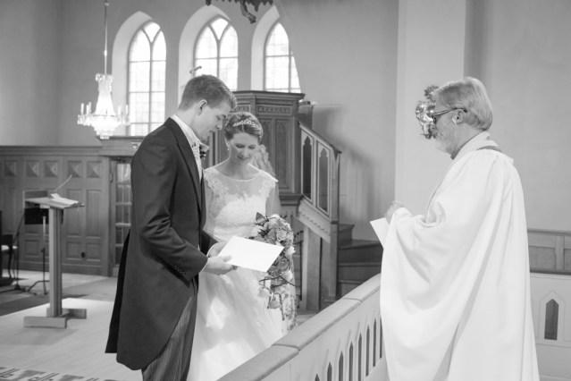 bröllop_linnea_alexander-135