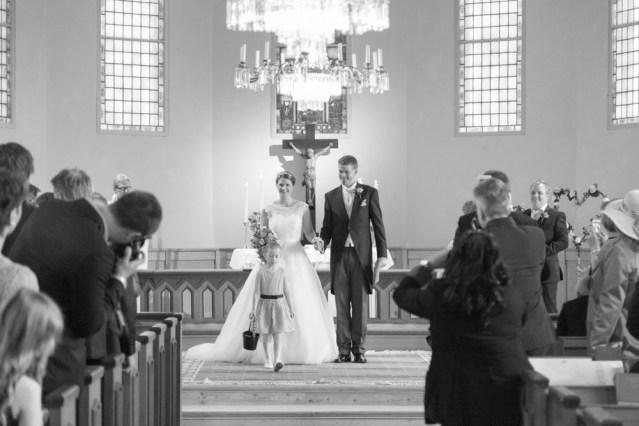 bröllop_linnea_alexander-136