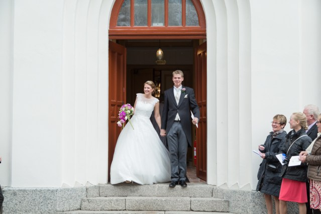 bröllop_linnea_alexander-142