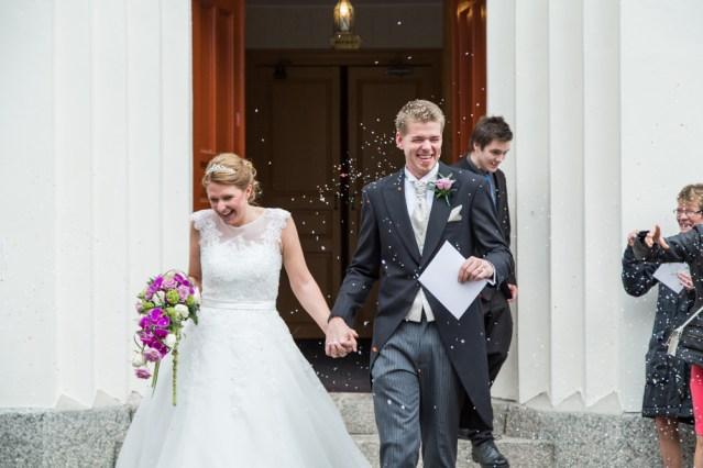 bröllop_linnea_alexander-147