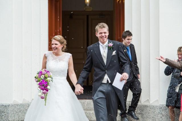 bröllop_linnea_alexander-148