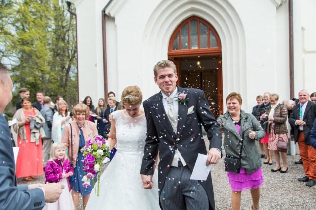 bröllop_linnea_alexander-150