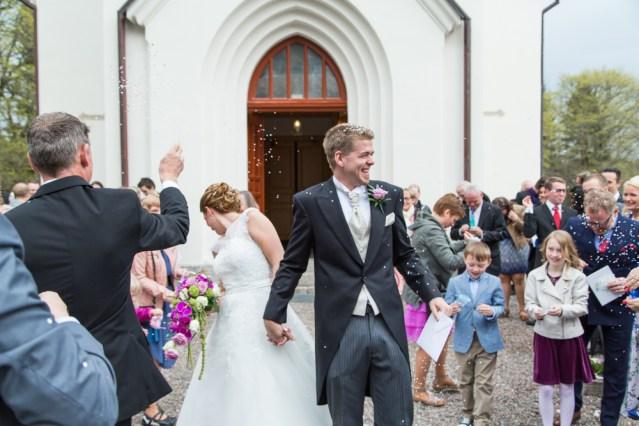 bröllop_linnea_alexander-151