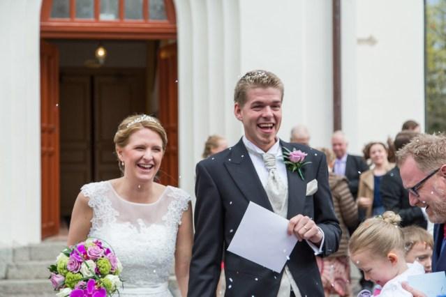 bröllop_linnea_alexander-153