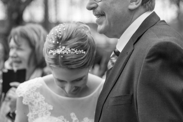 bröllop_linnea_alexander-158