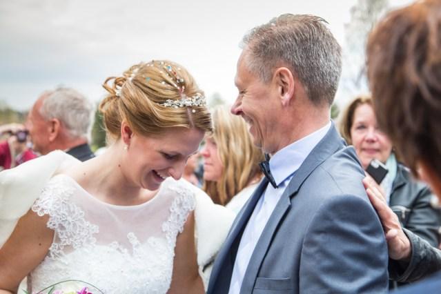 bröllop_linnea_alexander-162