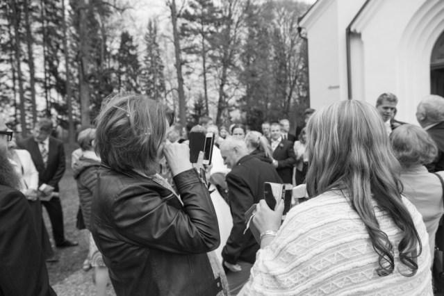 bröllop_linnea_alexander-164