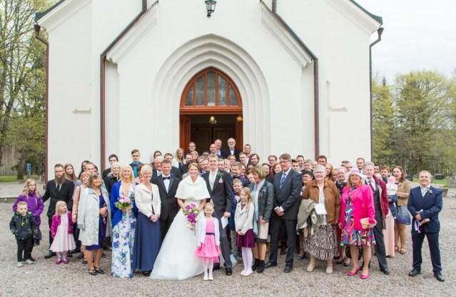 bröllop_linnea_alexander-176