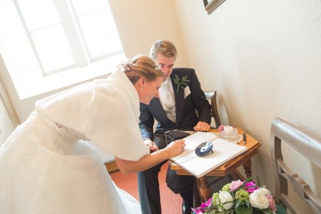 bröllop_linnea_alexander-178