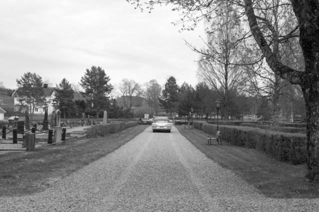 bröllop_linnea_alexander-179