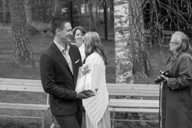 bröllop_linnea_alexander-180