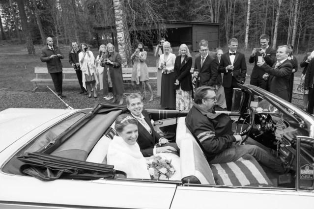 bröllop_linnea_alexander-182