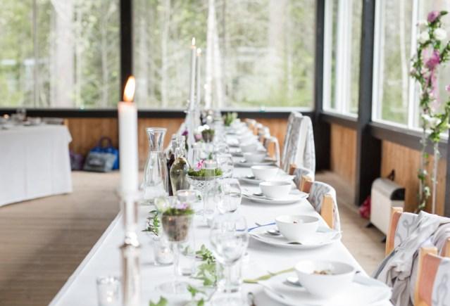 bröllop_linnea_alexander-186