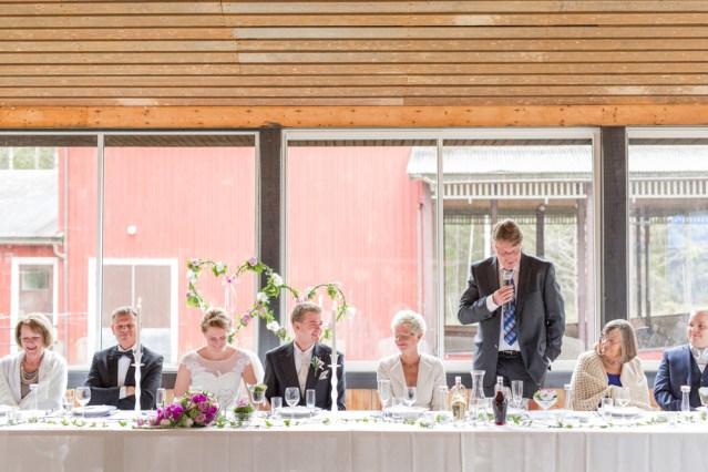 bröllop_linnea_alexander-209