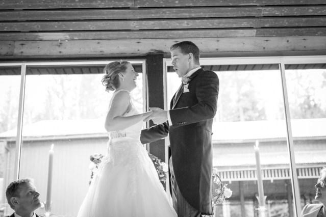 bröllop_linnea_alexander-214