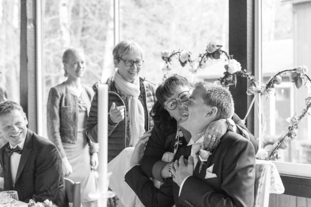bröllop_linnea_alexander-216