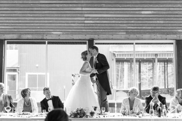 bröllop_linnea_alexander-230