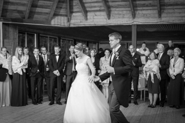 bröllop_linnea_alexander-238