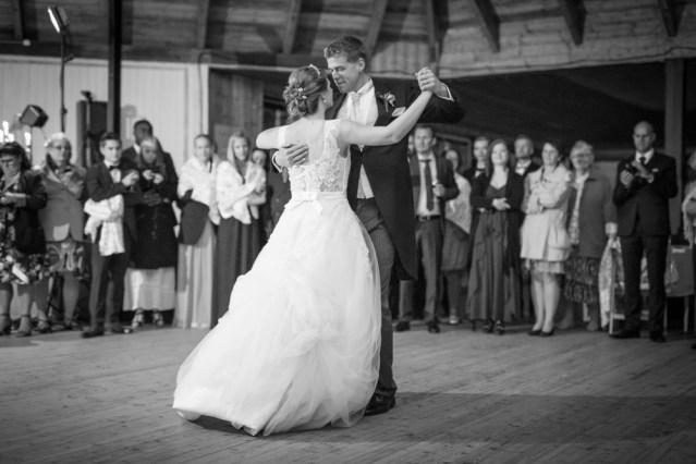 bröllop_linnea_alexander-239
