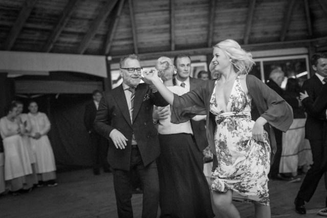 bröllop_linnea_alexander-261