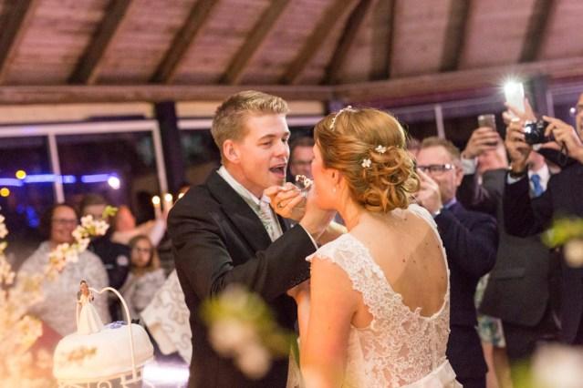 bröllop_linnea_alexander-267