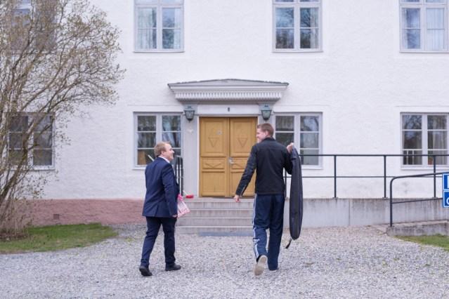 bröllop_linnea_alexander-39