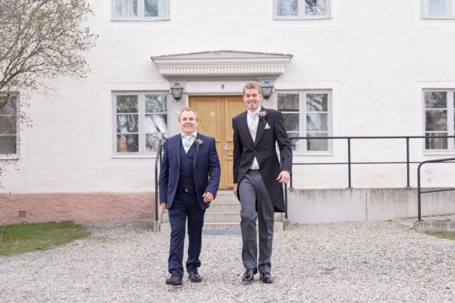 bröllop_linnea_alexander-71